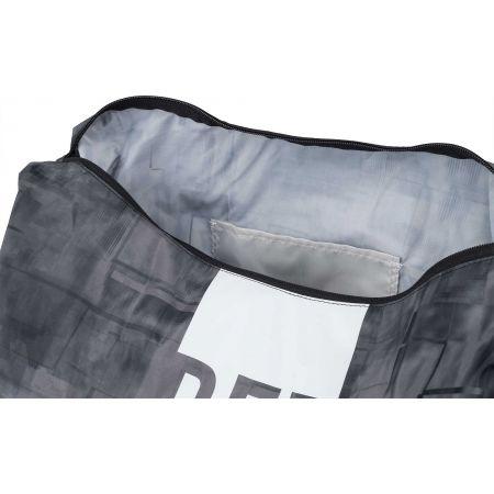 Dámska kabelka - Reebok ELEM GR TOTE - 4