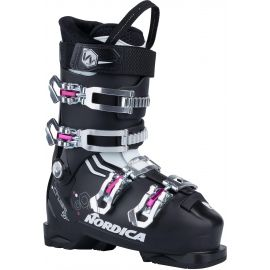 Nordica THE CRUISE 55 S W - Dámska lyžiarska obuv