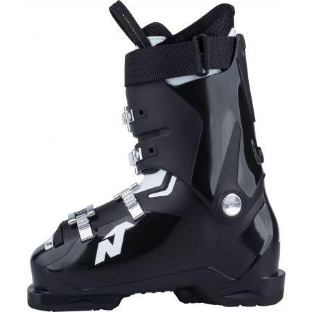 Dámska lyžiarska obuv - Nordica THE CRUISE 55 S W - 3