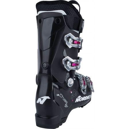 Dámska lyžiarska obuv - Nordica THE CRUISE 55 S W - 5