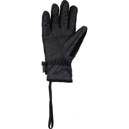 Pánské lyžařské rukavice - Willard HOLYN - 3