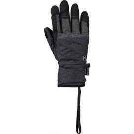 Willard HOLYN - Pánské lyžařské rukavice