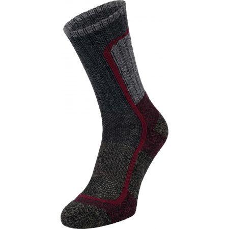 Pánske ponožky - Columbia C775B - 2