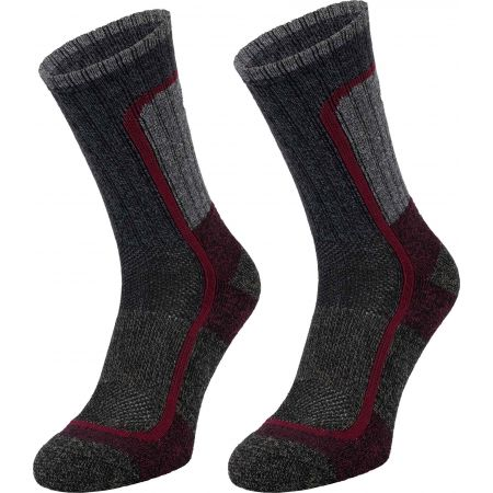 Columbia C775B - Herrensocken