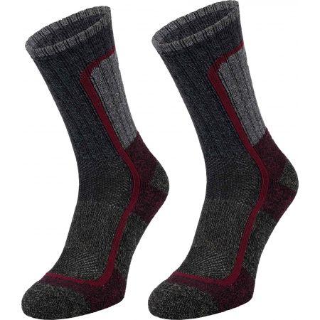 Columbia C775B - Мъжки чорапи