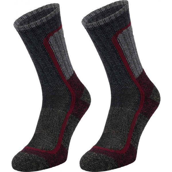 Columbia C775B - Pánske ponožky
