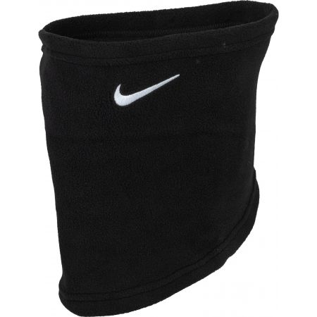 Nike FLEECE NECK WARMER - Nákrčník