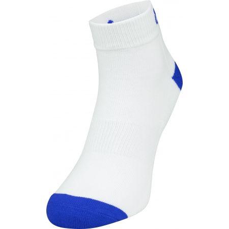 Unisex ponožky - Champion CREW ANKLE SOC PERFORM X3 - 5