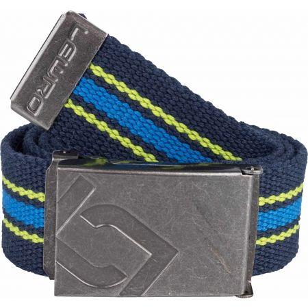 Lewro WYNN - Textile belt