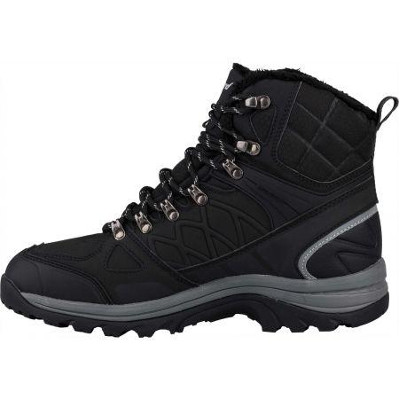 Pánská zimní obuv - Willard HARRY - 4