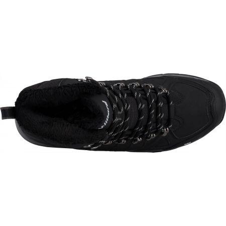 Pánská zimní obuv - Willard HARRY - 5