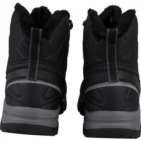 Pánská zimní obuv - Willard HARRY - 7