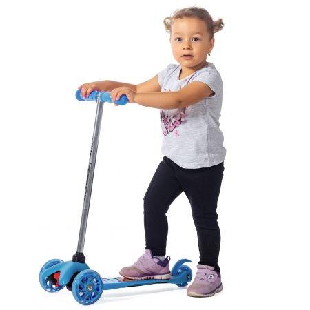 Dětská koloběžka - Profilite SCOOTER SMALL - 3
