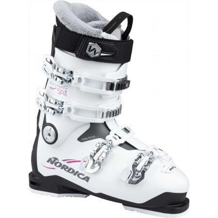 Dámské lyžařské boty - Nordica SPORTMACHINE SP 65 W - 2
