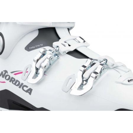 Dámské lyžařské boty - Nordica SPORTMACHINE SP 65 W - 6