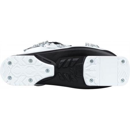 Dámské lyžařské boty - Nordica SPORTMACHINE SP 65 W - 4
