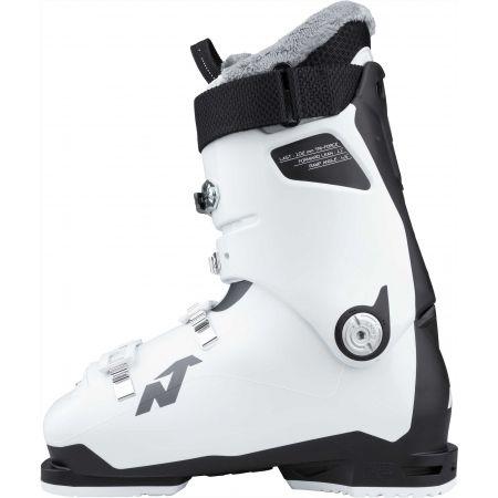 Dámské lyžařské boty - Nordica SPORTMACHINE SP 65 W - 3