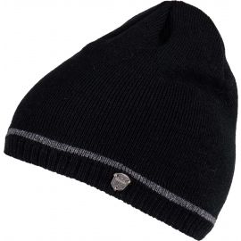 Lewro ROBY - Boys' knitted hat