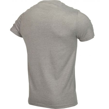 Pánske tričko - Superdry CORE SPORT GRAPHIC TEE - 3