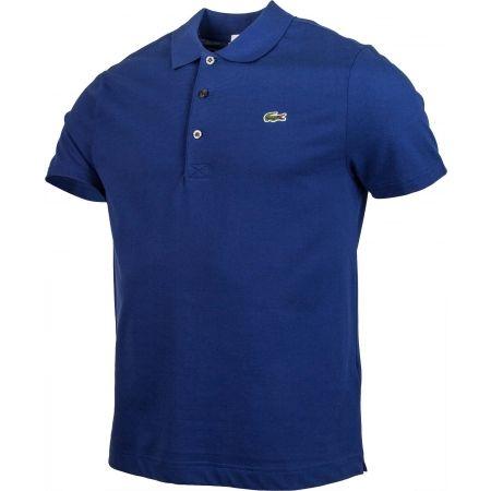 Pánske polo tričko - Lacoste MEN S S/S POLO - 2