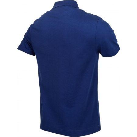 Pánske polo tričko - Lacoste MEN S S/S POLO - 3