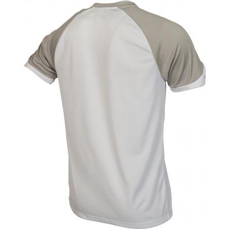 Chlapecký fotbalový dres - Lotto JERSEY DELTA PLUS JR - 3