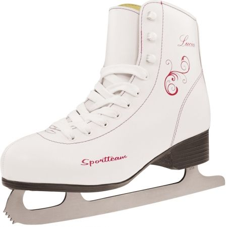 SPORT TEAM LUCIA 13 - Women's ice skates