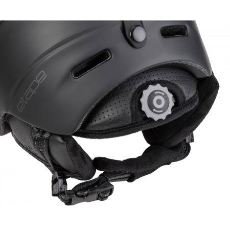 Unisex lyžařská přilba - Etape COMP - 2