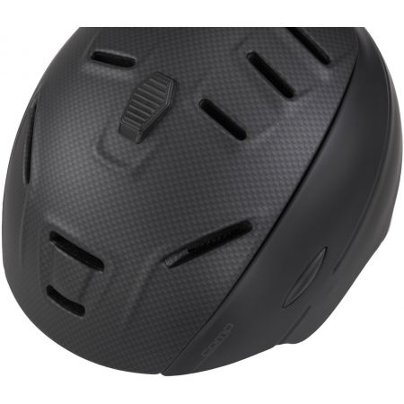 Unisex lyžařská přilba - Etape COMP - 5
