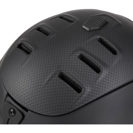 Unisex lyžařská přilba - Etape COMP - 6