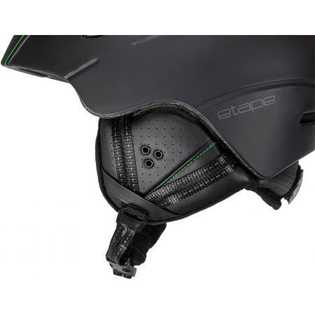 Unisex lyžiarska prilba - Etape COMP - 3