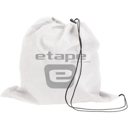 Dámská lyžařská přilba s visorem - Etape CORTINA PRO - 7