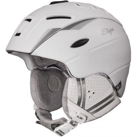 Unisex lyžiarska prilba - Etape GRACE - 1