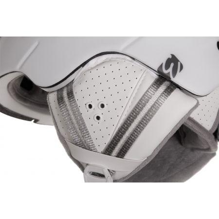 Unisex lyžiarska prilba - Etape GRACE - 3