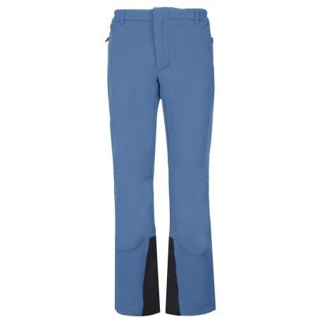 Rock Experience AMPATO PANT - Men's outdoor trousers