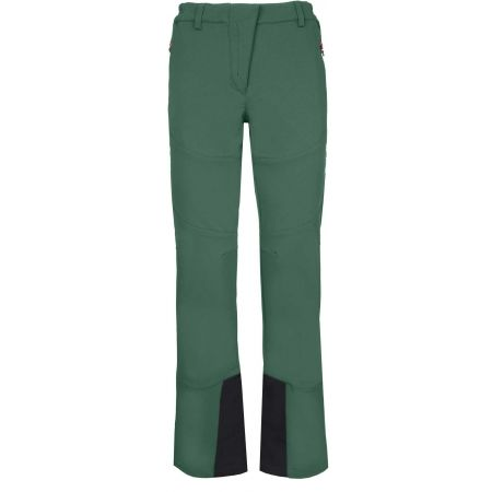 Rock Experience AMPATO W PANT - Women's outdoor pants