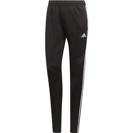 adidas TIRO19 TR PNTW - Women's sweatpants