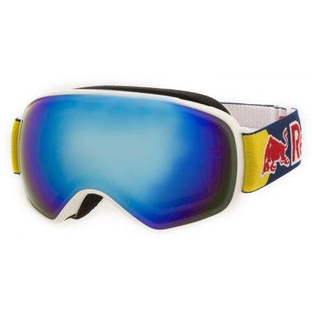 RED BULL SPECT ALLEYOOP - Skibrille