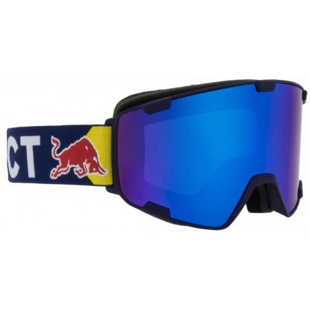 RED BULL SPECT PARK - Ski goggles