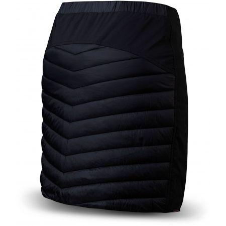 Dámská zateplená sukně - TRIMM RONDA - 2
