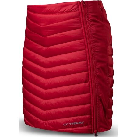 TRIMM RONDA - Women's insulated skirt