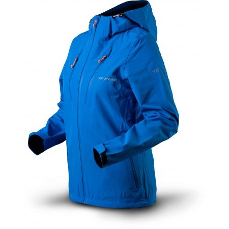 TRIMM INTENSA - Women's all-season jacket