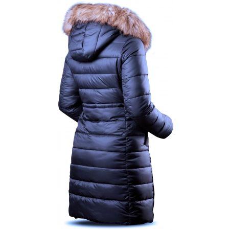 Dámská zimní bunda - TRIMM VILMA - 4