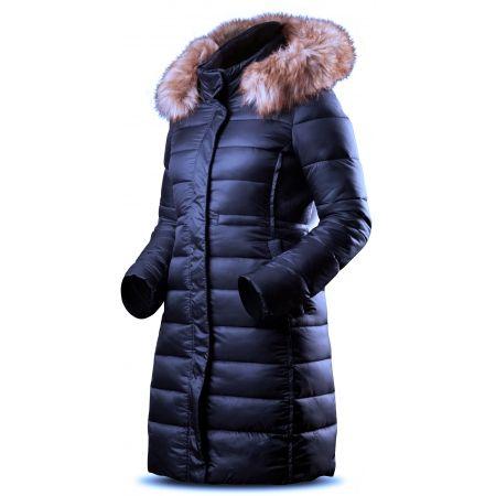 Dámská zimní bunda - TRIMM VILMA - 3