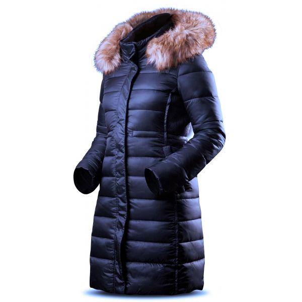 TRIMM VILMA - Dámska zimná bunda
