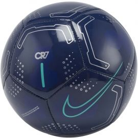 Nike CR7 SKILLS - Mini football