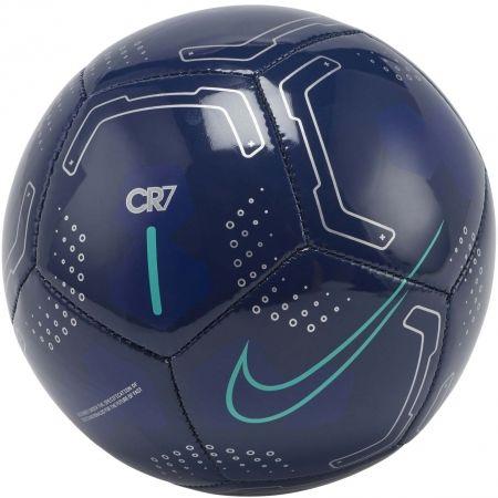 Nike CR7 SKILLS - Minge mini fotbal