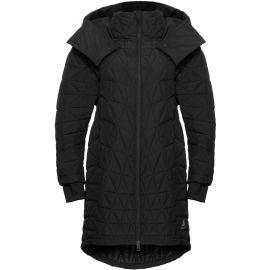 Odlo COAT ZAHA - Dámský kabát