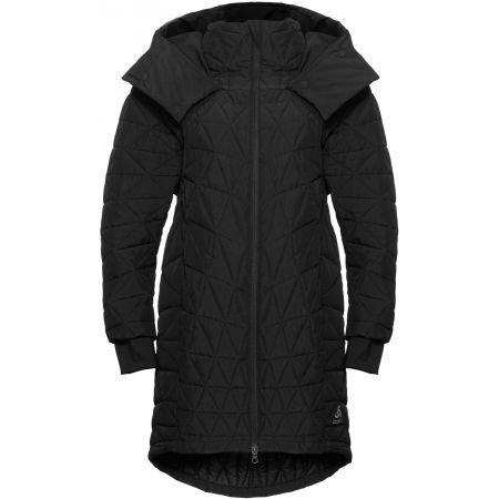 Dámský kabát - Odlo COAT ZAHA - 1