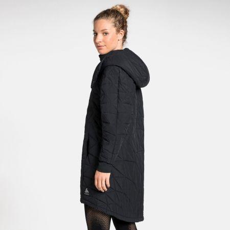 Dámský kabát - Odlo COAT ZAHA - 7